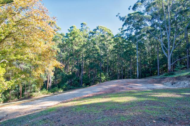 Lot 514 Skinner Close, Emerald Beach NSW 2456