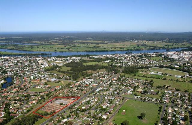 27 Kanangra Drive, Taree NSW 2430