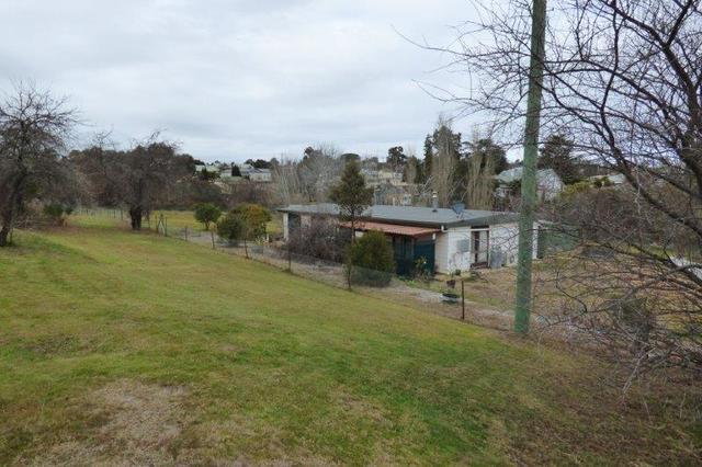 Lot 1 Neill Street, Harden NSW 2587