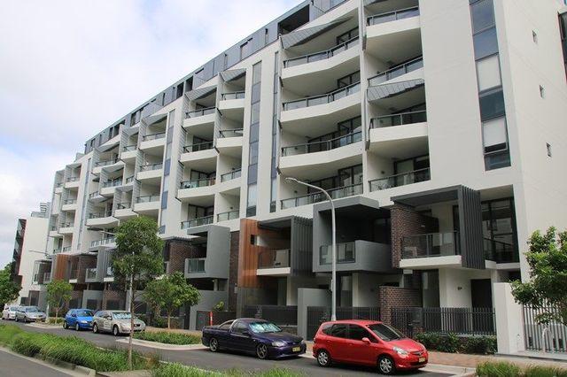 3603/21 Scotsman Street, NSW 2037