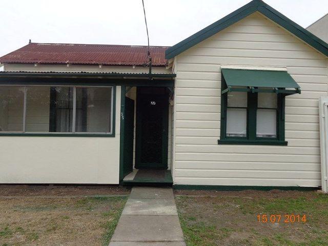 95 Deakin St, Silverwater NSW 2128