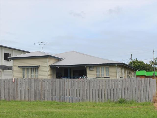 10 Euramo Road, Euramo QLD 4854