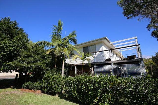39 Coupland Avenue, Tea Gardens NSW 2324