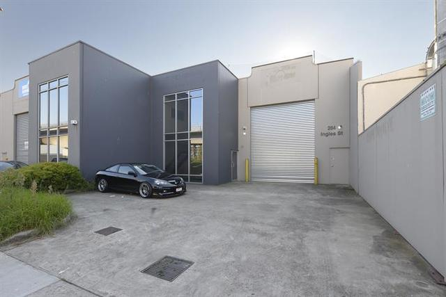 284b Ingles Street, Port Melbourne VIC 3207