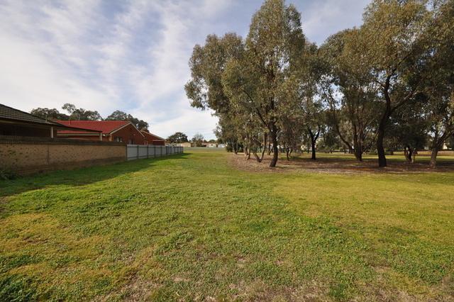 12 Tristan Court, Lavington NSW 2641
