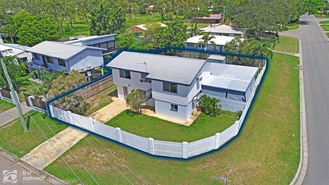 44 Catherine Crescent, Kelso QLD 4815