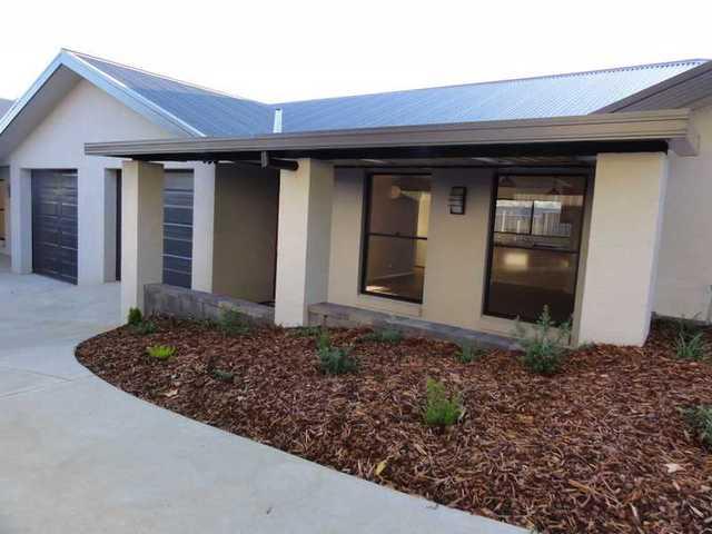 Unit 3/107 Punch Street, Gundagai NSW 2722