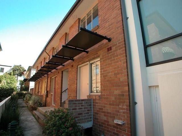 11/30-32 Bucknell Street, Newtown NSW 2042
