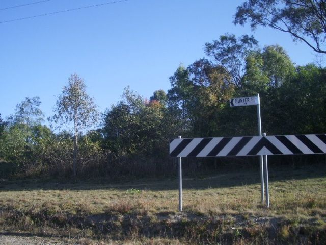 (no street name provided), QLD 4671