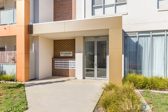 124/2 Windjana Street, Harrison ACT 2914