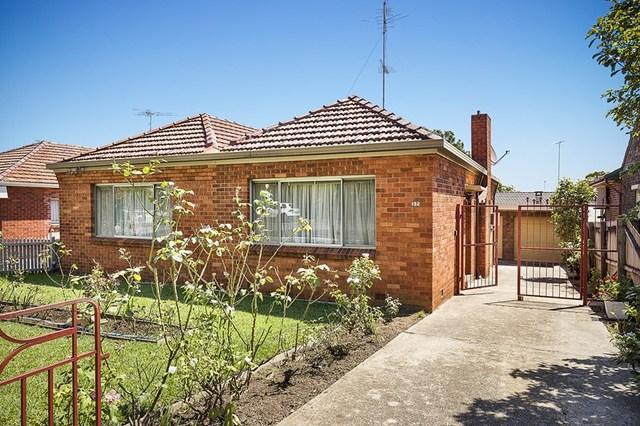 132 George Street, NSW 2137