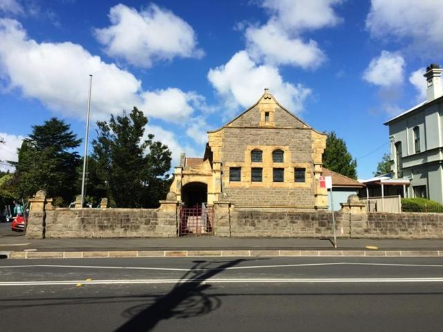 14 Bendooley Street, Bowral NSW 2576