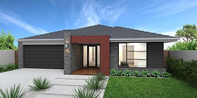 Lot 108 Voyager St, Wadalba NSW 2259