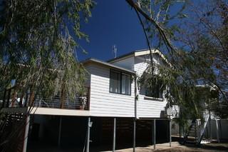 19 Pine Street Miles QLD 4415