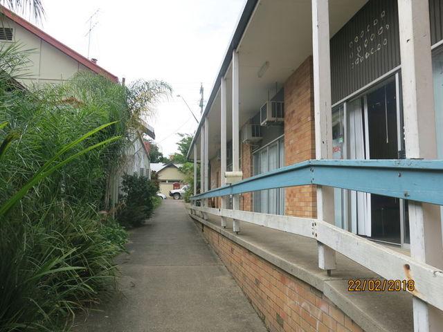 40A Hyde Street, Bellingen NSW 2454
