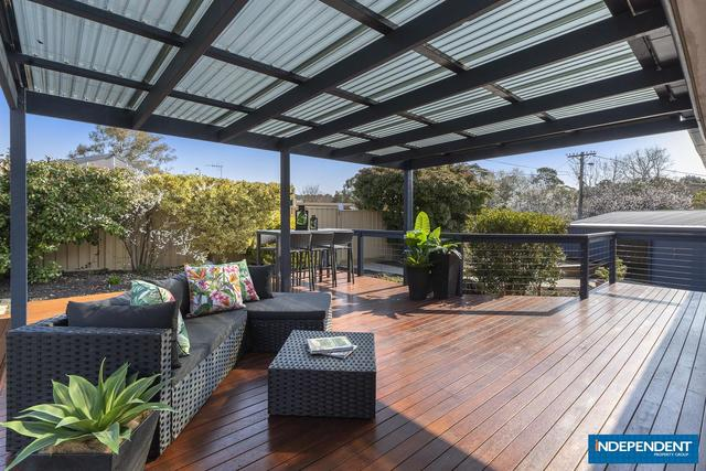 19 Powers Place, Latham ACT 2615