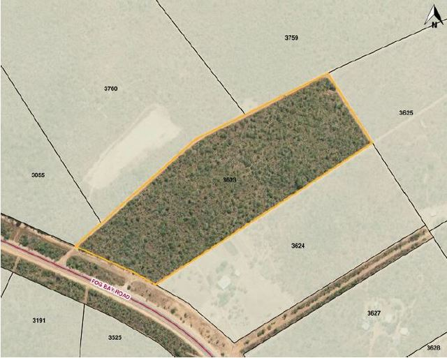 Lot 3623 Fog Bay Road, Dundee Forest NT 0840