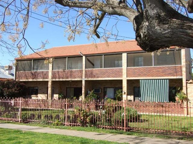 11/64 Crampton Street, NSW 2650