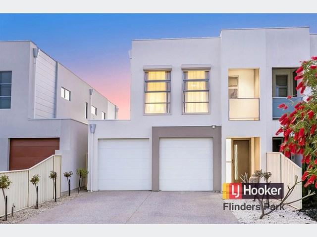 8a Gould Street, Flinders Park SA 5025
