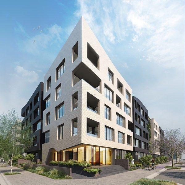 A4.02 Metters Street, NSW 2043