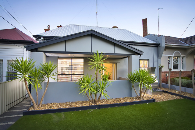 511 Dana Street, Ballarat Central VIC 3350
