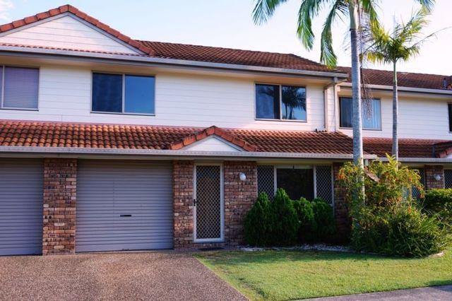 2/2 Barrett Street, NSW 2485