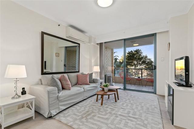 218/116-132 Maroubra Road, NSW 2035