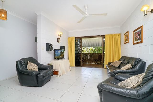 6/8-10 Philip Street, Fannie Bay NT 0820