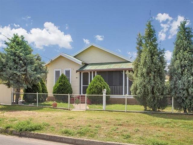 98 Bloomfield Street, Gunnedah NSW 2380