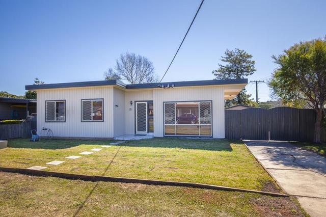 31 Higham Road, Hillsborough NSW 2290
