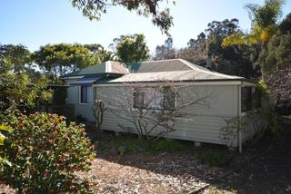 35 Heath Street Broulee NSW 2537