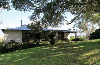 214 Homeleigh Road Homeleigh Kyogle NSW 2474