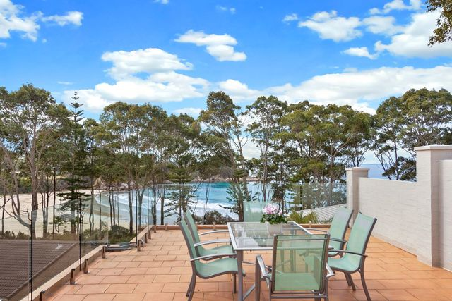 7/10 Edgewood Place, Denhams Beach NSW 2536