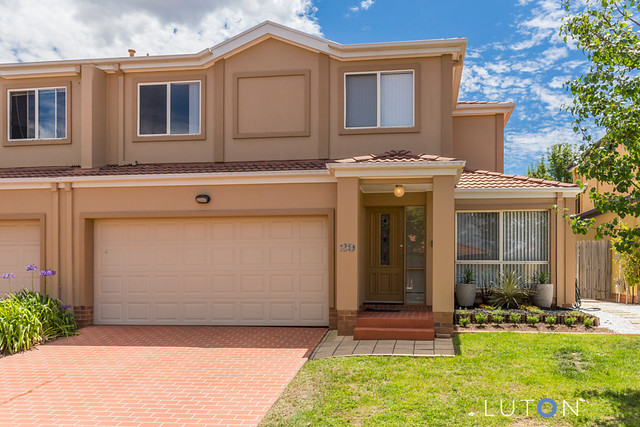 29/35 Edie Payne Close, Nicholls ACT 2913