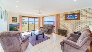 1/35 The Peninsula Yamba NSW 2464