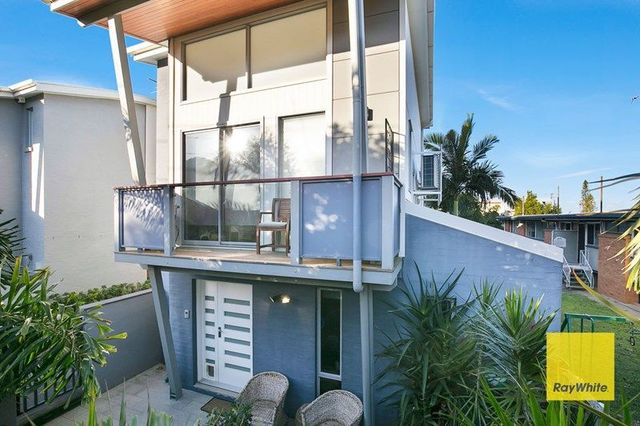 2/170 Kingsley Terrace, Manly QLD 4179