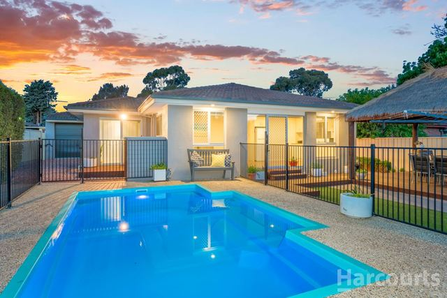 10 Saywell Place, ACT 2615