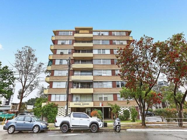 39/16 West Terrace, Bankstown NSW 2200
