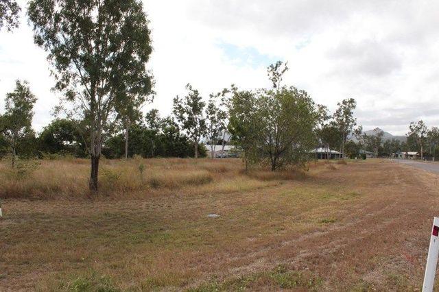 2 Doriemus Court, Kelso QLD 4815