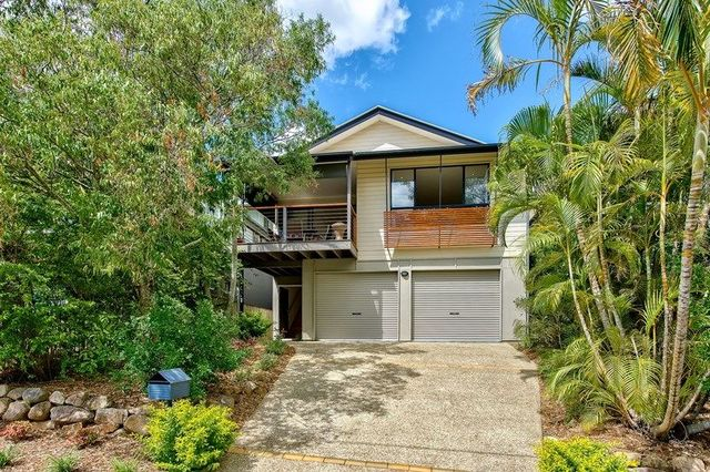 9 Hipwood Street, QLD 4170