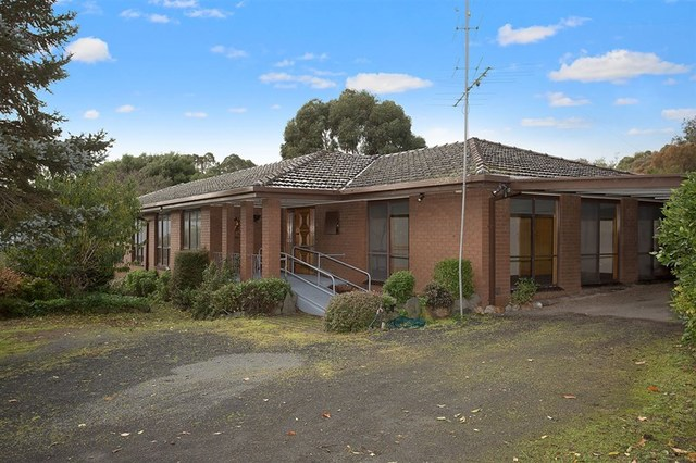 65 Curdievale Road, Timboon VIC 3268