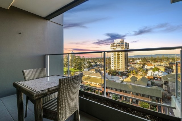 705/25 Colley Terrace, Glenelg SA 5045