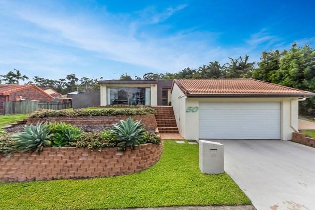 50 Caloola Drive, Springwood QLD 4127