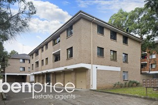 6/46 Luxford Road