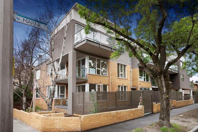 3/388 Inkerman Street, St Kilda East VIC 3183