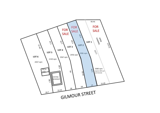 150 Gilmour Street, Kelso NSW 2795