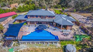 14 Beston Place Greenleigh NSW 2620