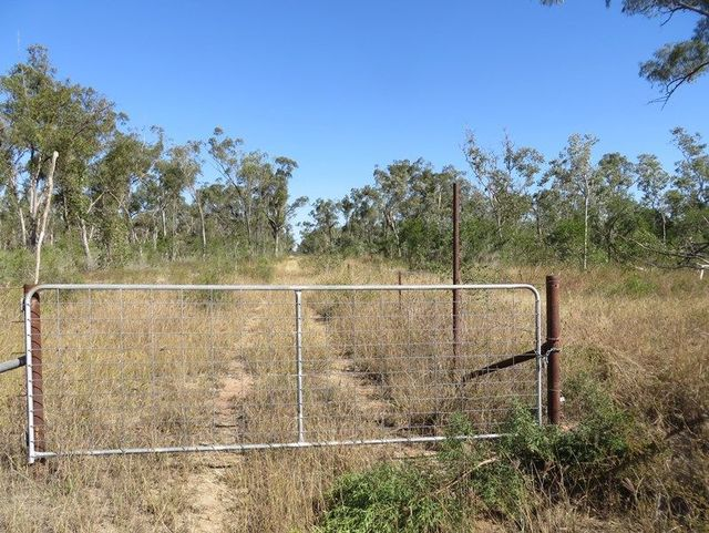 (no street name provided), Reid River QLD 4816