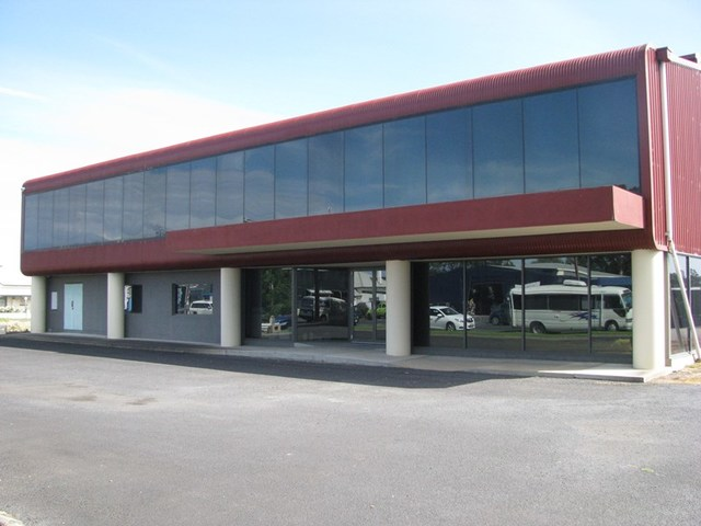 308 Commercial Street West, Mount Gambier SA 5291