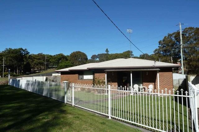 36 Strand Street, Forster NSW 2428